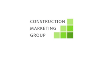 Construction Marketing Group