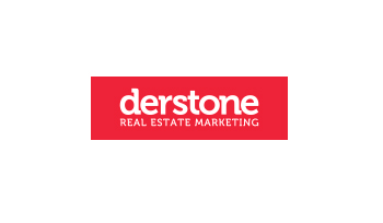 Derstone Real Estate Marketing