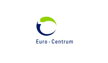 Euro-Centrum Science and Technology Park
