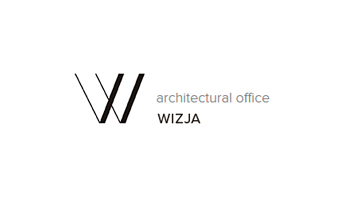 Wizja Architectural Office